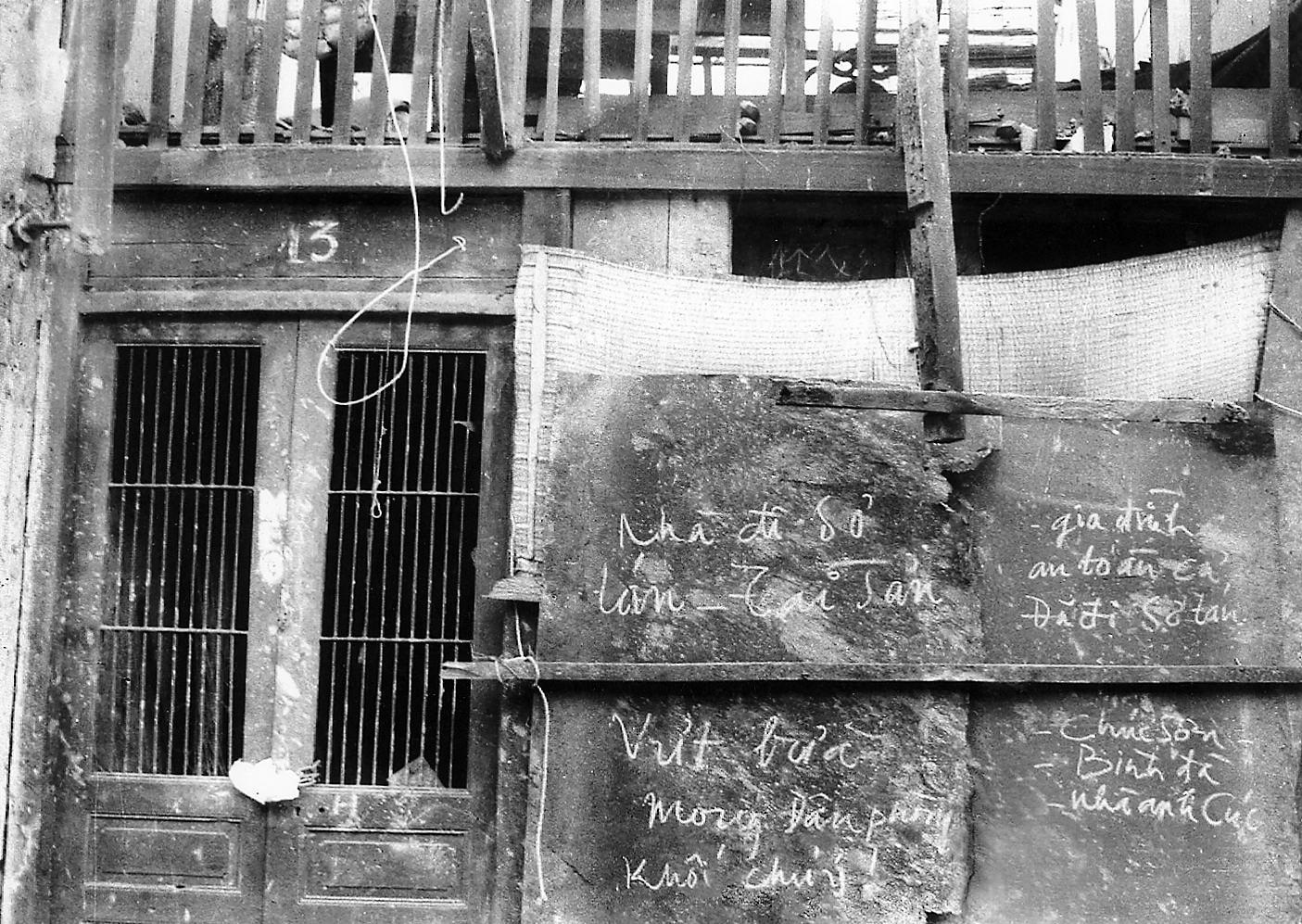 Hà Nội 12 ngày đêm,B 52,Chiến thắng Điện Biên Phủ trên không,Hà Nội,Chiến tranh chống Mỹ