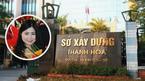 Vụ bổ nhiệm bà Quỳnh Anh: Cần làm rõ trách nhiệm Bí thư Thanh Hóa