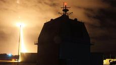 Uy lực của hệ thống phòng thủ tên lửa Nhật