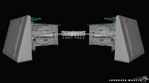 Xem hệ thống phòng thủ Aegis Ashore