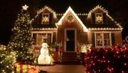 Nguồn gốc ra đời ngày lễ Giáng sinh