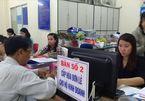 Bán hàng online: Độc chiêu trốn thuế