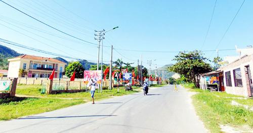 5 phương châm làm nên thành công NTM Quảng Ninh