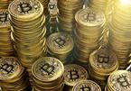 Từ 1/1/2018: Dùng bitcoin thanh toán bị đi tù 3 năm