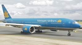 Một hành khách nước ngoài đột tử trên chuyến bay