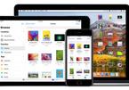 Apple sẽ hợp nhất các ứng dụng iOS và MacOS?