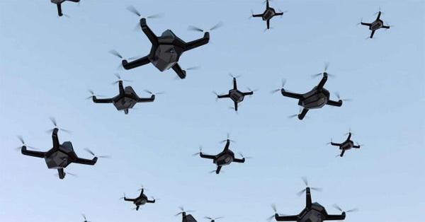 Tình hình Triều tiên,máy bay không người lái,đơn vị đặc nhiệm Hàn Quốc,tên lửa Triều Tiên