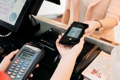 Những lỗ hổng có thể bị lợi dụng của thẻ ngân hàng