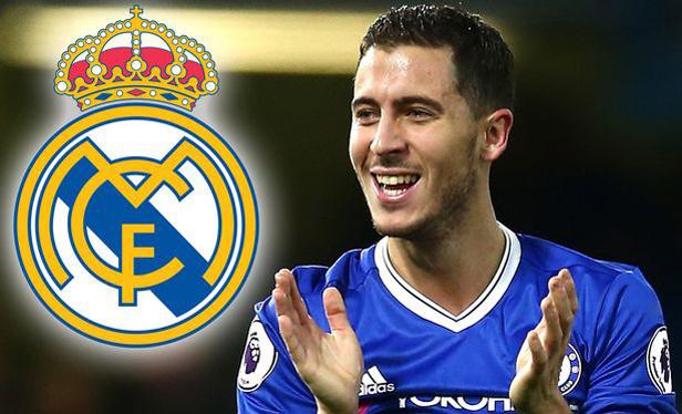 Chelsea chơi khăm MU, Sanchez nhận lương khủng ở Man City