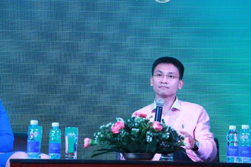 Five9 đưa công nghệ điện toán hỗ trợ điều trị ung thư vào Việt Nam