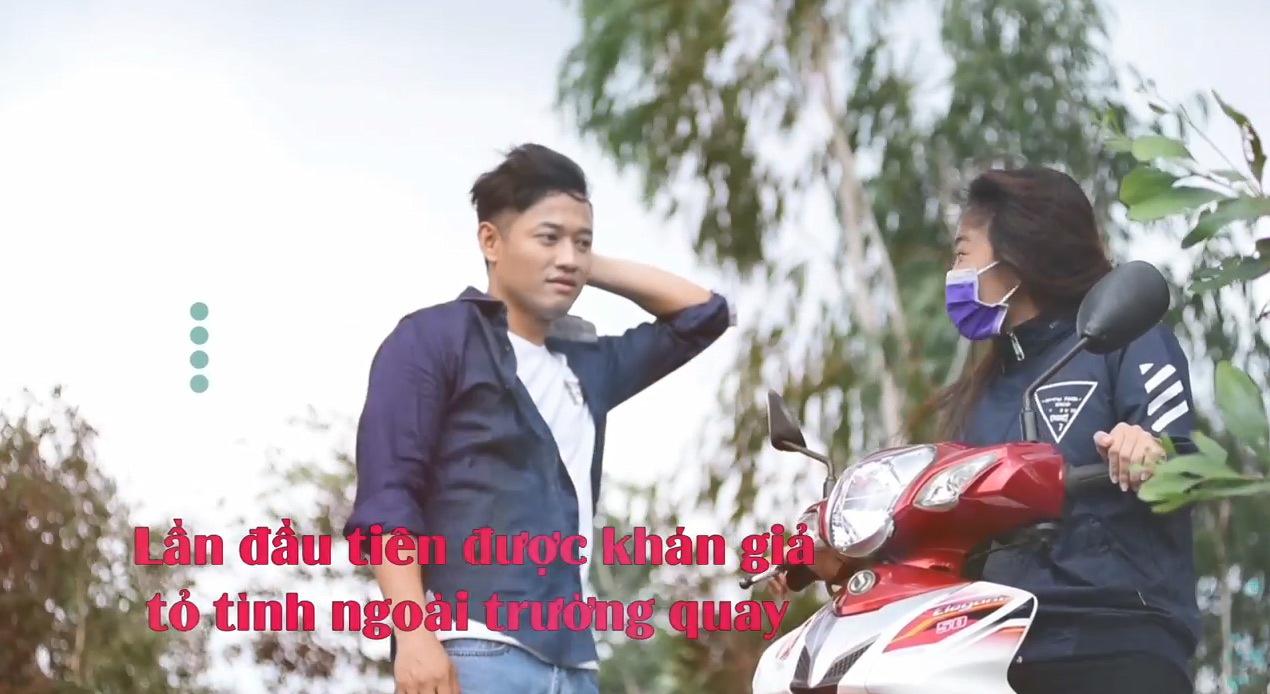 Quý Bình,MC Quỳnh Chi,Ở Đây Có Nắng