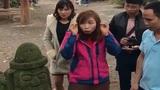 Hướng dẫn viên du lịch người Hàn nói tiếng Việt vô cùng trôi chảy