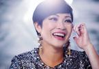 Xôn xao tin ca sĩ Phương Thanh sắp cưới ở tuổi 45 - ảnh 8