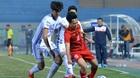 Video bàn thắng U23 Việt Nam 2-3 Ulsan Hyundai