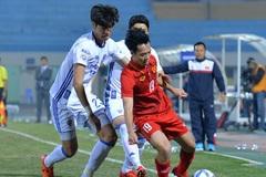 U23 Việt Nam: Càng thử nhiều, càng thấy lo