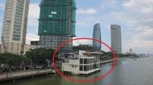 31 nhà công sản Đà Nẵng bị điều tra liên quan ông Vũ 'nhôm'