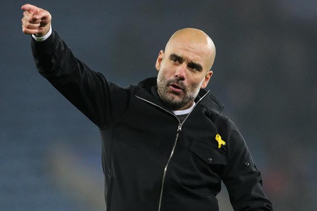 MU dại dột theo Mourinho, Pep ngốn thêm 160 triệu bảng