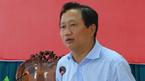Trịnh Xuân Thanh nhận vali tiền tỷ từ em trai Đinh La Thăng