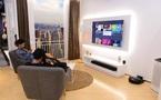 Samsung chia sẻ kinh nghiệm xây dựng đô thị thông minh tại Việt Nam