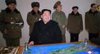 Mỹ cân nhắc tấn công phủ đầu Triều Tiên
