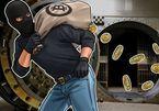 Triều Tiên lại bị cáo buộc đánh cắp bitcoin từ Hàn Quốc