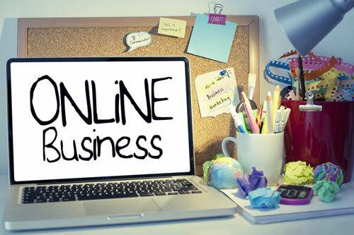 3 điều cần biết khi viết content kinh doanh online