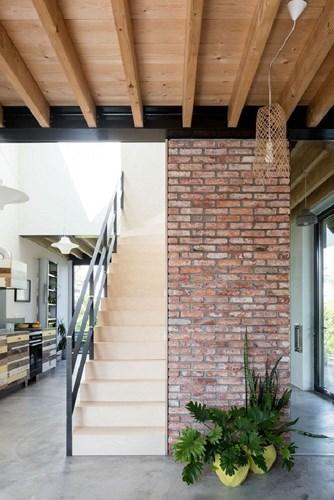 nhà đẹp,cải tạo nhà,nội thất