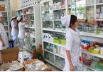 Bộ trưởng Y tế: Tránh hiện tượng 'nọ kia' trong đấu thầu thuốc