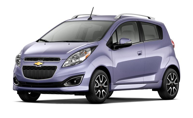 300 Triu Nn Mua Kia Morning Hay Chevrolet Spark
