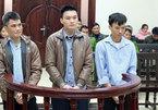 Hà Nội: Nhóm côn đồ đánh cán bộ công an tử vong
