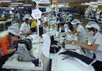 3.000 lao động nữ 'sau 1 đêm mất 10% lương'