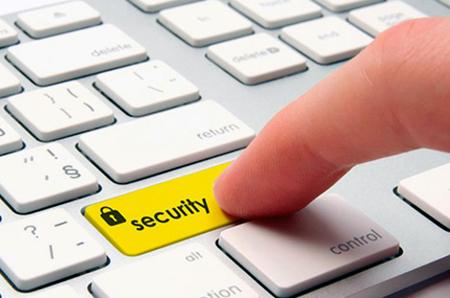 Quảng Ninh lập đội ứng cứu sự cố an toàn thông tin mạng