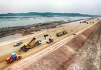 Quảng Ninh: Tăng tốc dự án giao thông trước Tết Nguyên đán