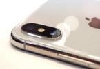 iPhone 2018 chưa ra, Apple đã âm thầm chuẩn bị cho iPhone 2019