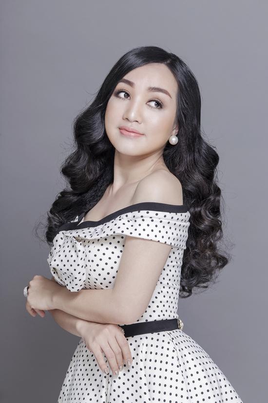 Nghe Hà Vân hát Người tình mùa đông tiếng Nhật trong dịp Giáng Sinh - VietNamNet