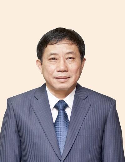 Ninh Văn Quỳnh,Nguyễn Xuân Sơn,PVN,Oceanbank,Đinh La Thăng