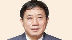 Chuyện không ưa vẫn đưa tiền tỷ trong vụ án Đinh La Thăng