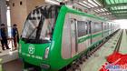 Yêu cầu tổng thầu TQ tuân thủ tiến độ đường sắt Cát Linh - Hà Đông