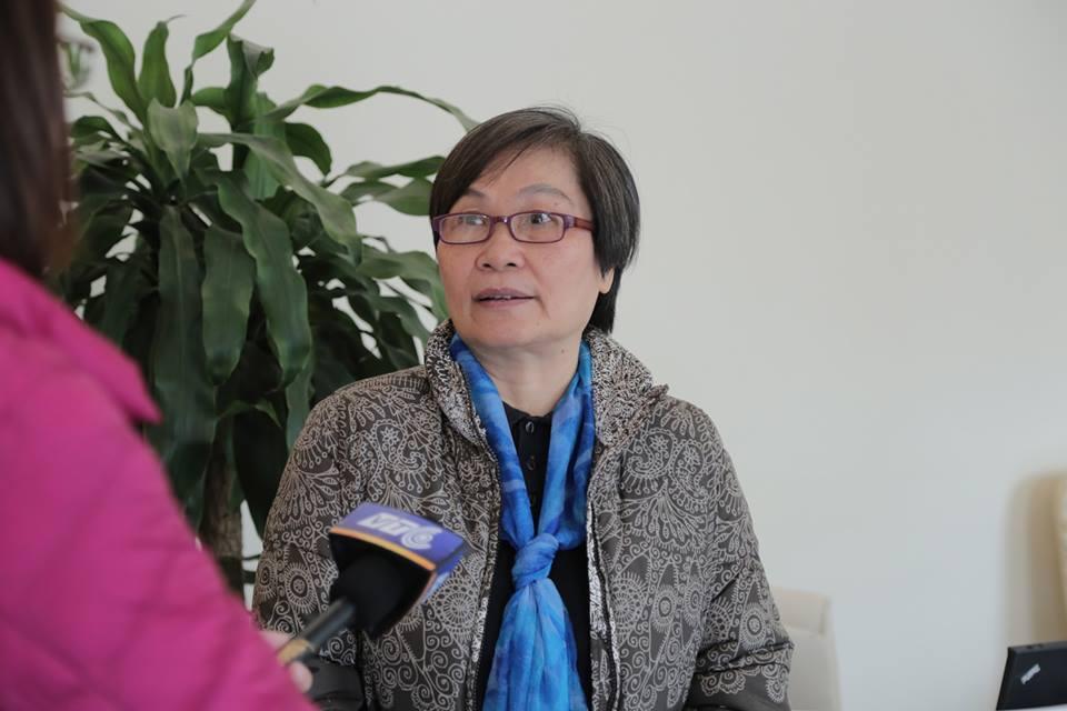 đào tạo thạc sĩ,ĐHQG Hà Nội