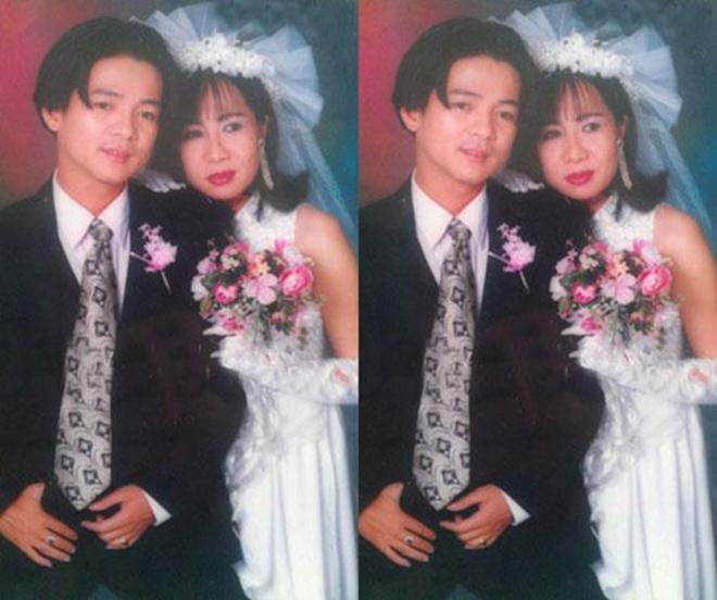 Vũ Hà tiết lộ cuộc sống không con cái bên vợ hơn 8 tuổi
