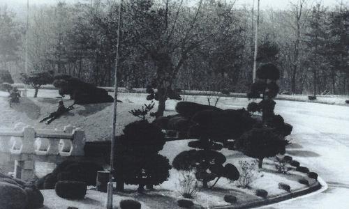 Vị khách Liên Xô khiến lính Hàn - Triều xả mưa đạn vào nhau