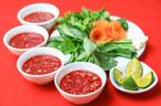7 đặc sản Việt ngon nức tiếng nhưng 'càng ăn càng độc'