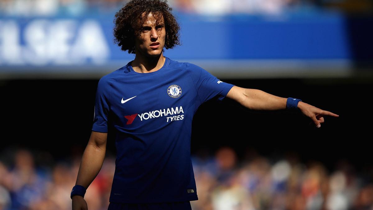 MU mua Redondo nước Đức, Chelsea giận Real Madrid