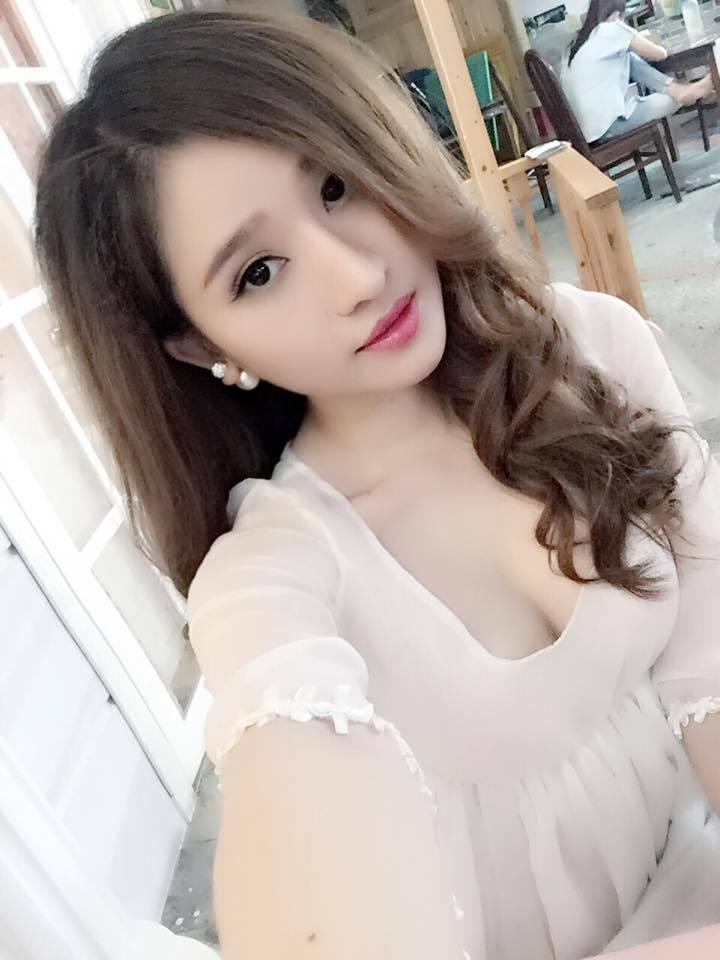 Chia tay đã lâu Hồ Quang Hiếu vẫn 'nói xuôi', vợ cũ 'nói ngược'?