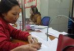 Thái Nguyên: Người dân làm thủ tục hành chính online