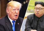 Thế giới 24h: Triều Tiên chịu đòn đau