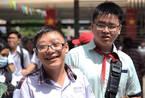 TP.HCM ngưng tuyển sinh lớp 10 chuyên tại 3 trường phổ thông