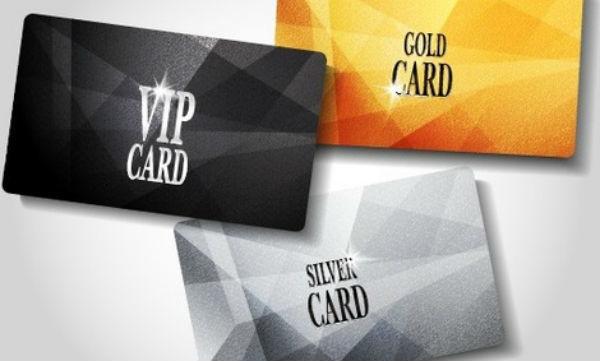 chăm sóc khách hàng,thẻ khách hầng,thẻ vip,mua sắm,ăn uống,siêu thị
