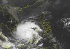 Công điện khẩn của Bộ TT&TT ứng phó với bão số 16
