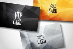 Thẻ VIP và chiêu giữ chân khách hàng thời 4.0